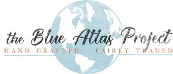 Blue Atlas Project